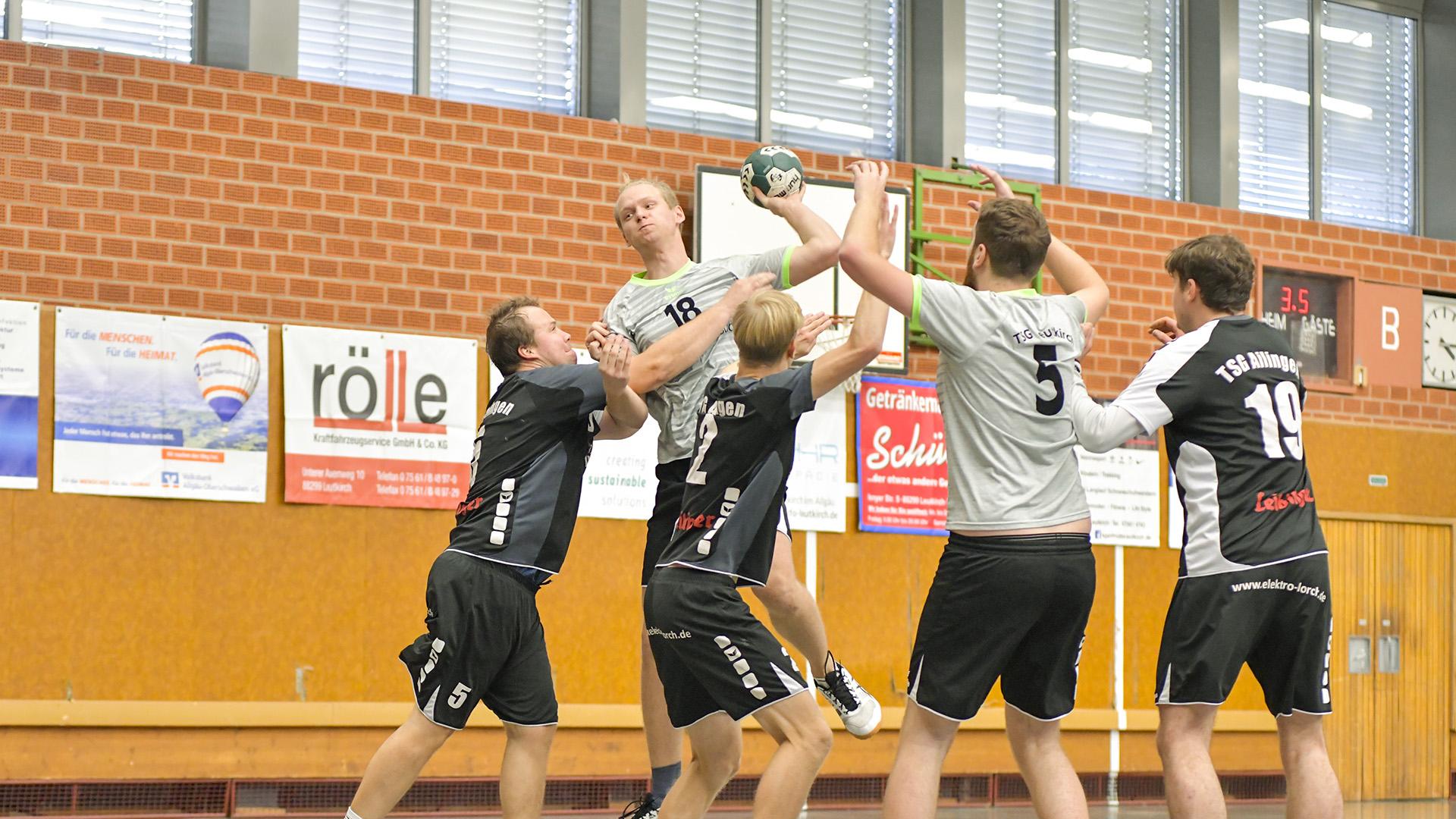 071Slider_Herren2_tsg_leutkirch_handball