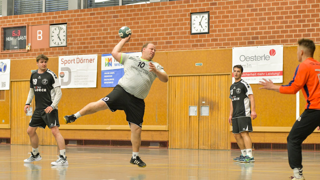 073Slider_Herren2_tsg_leutkirch_handball