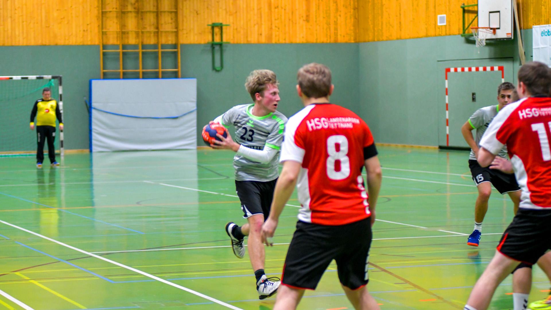 074Slider_Herren2_tsg_leutkirch_handball