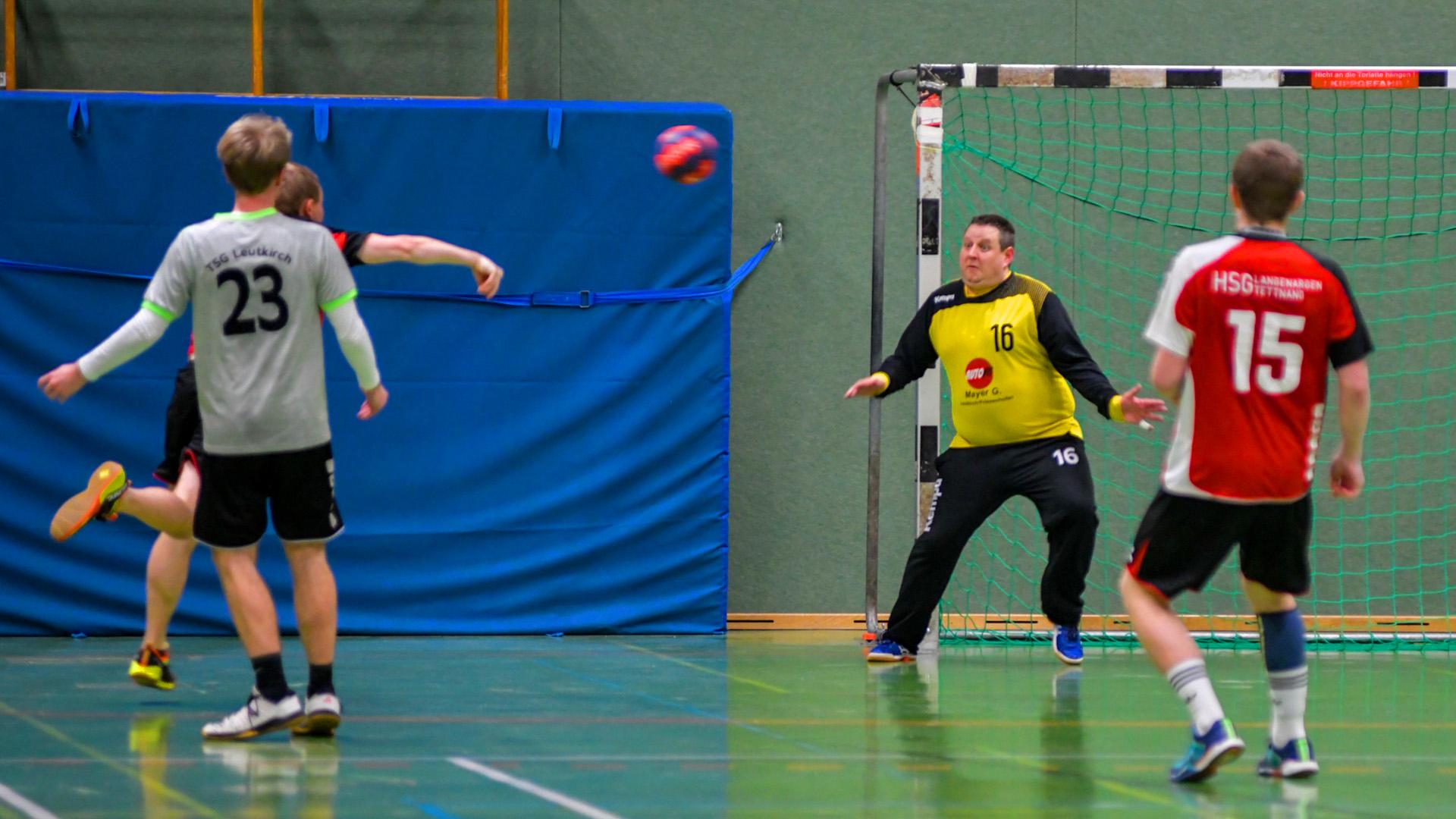075Slider_Herren2_tsg_leutkirch_handball
