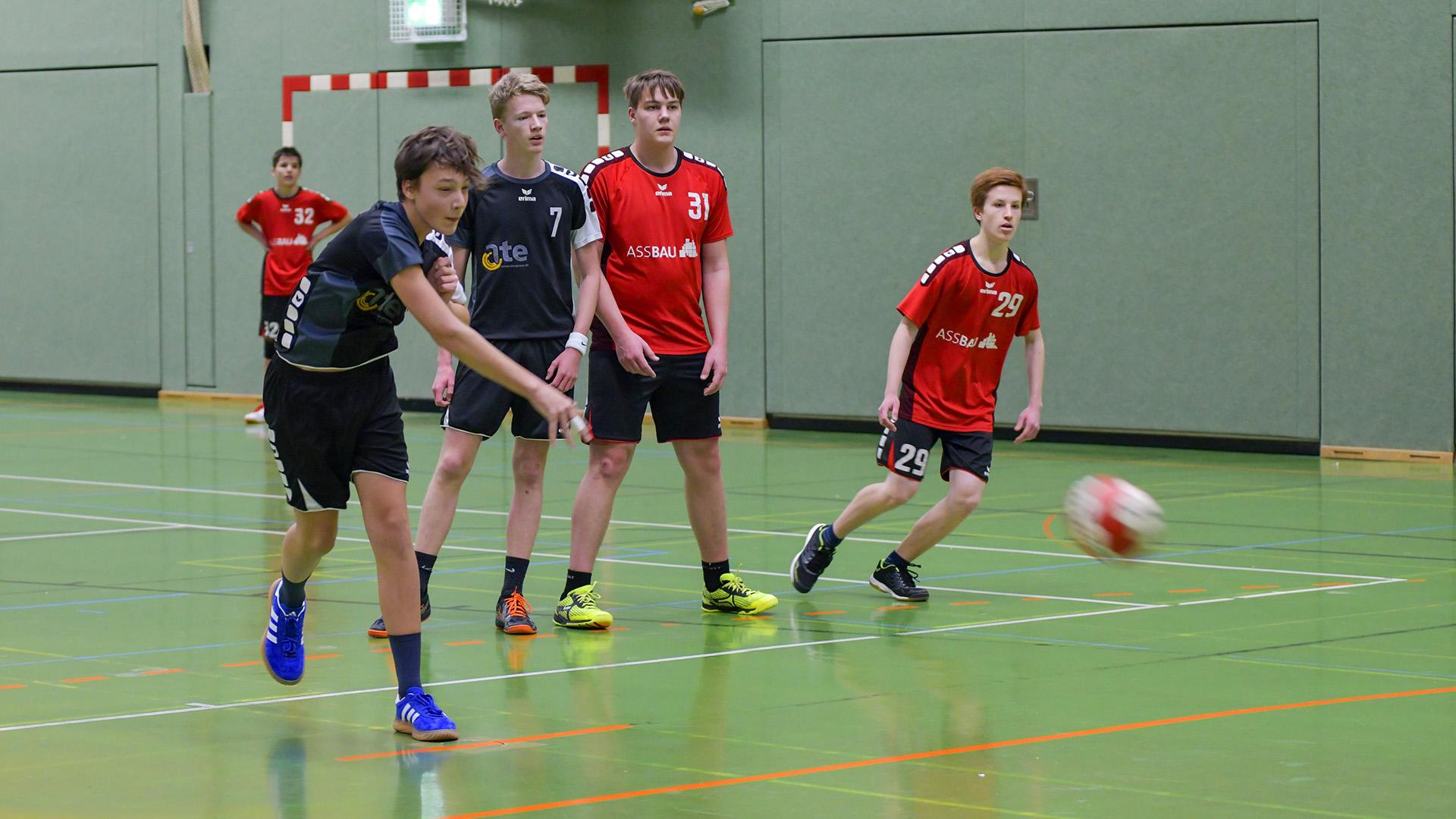 077Slider_mA_tsg_leutkirch_handball