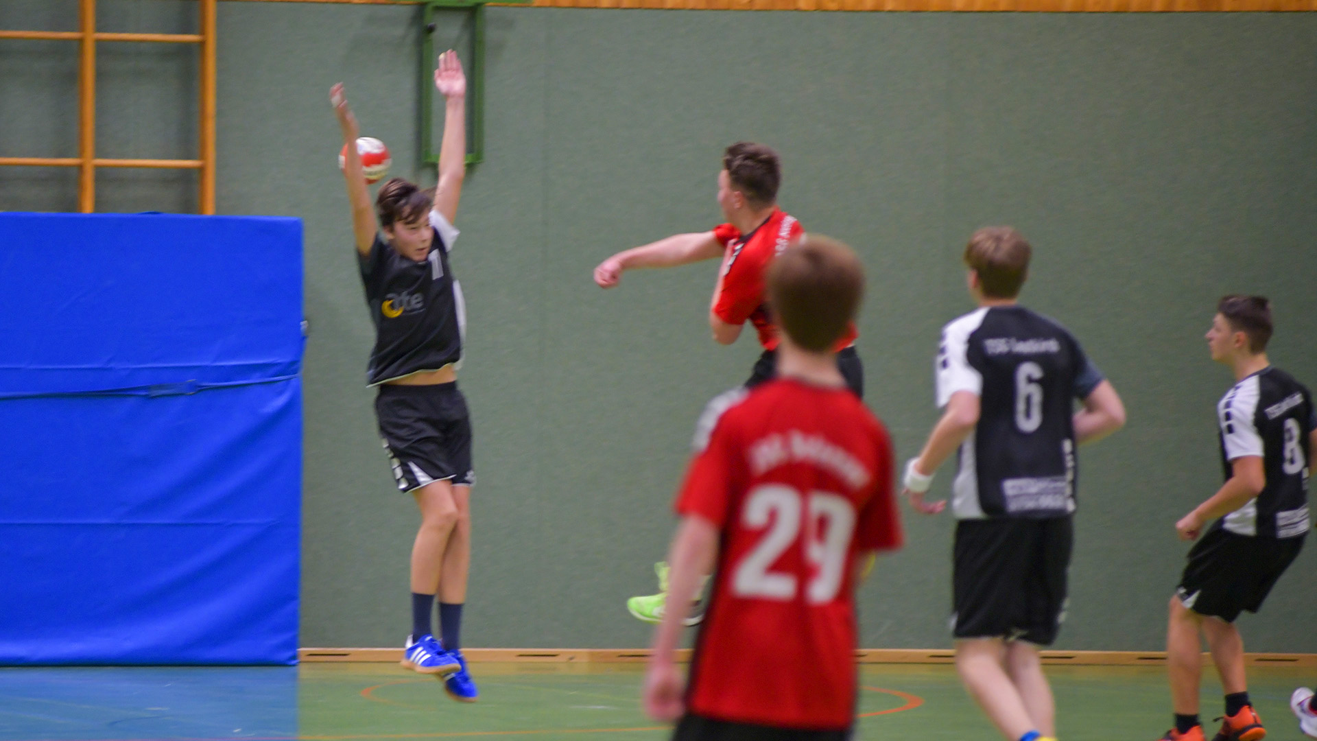 078Slider_mA_tsg_leutkirch_handball