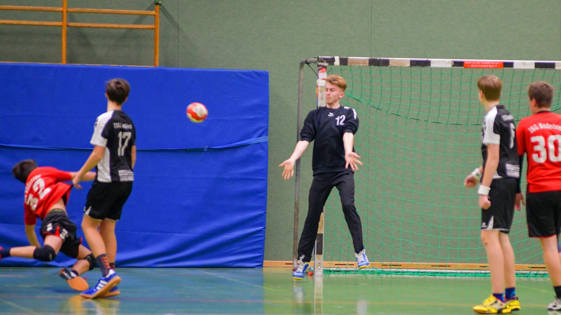 079Slider_mA_tsg_leutkirch_handball