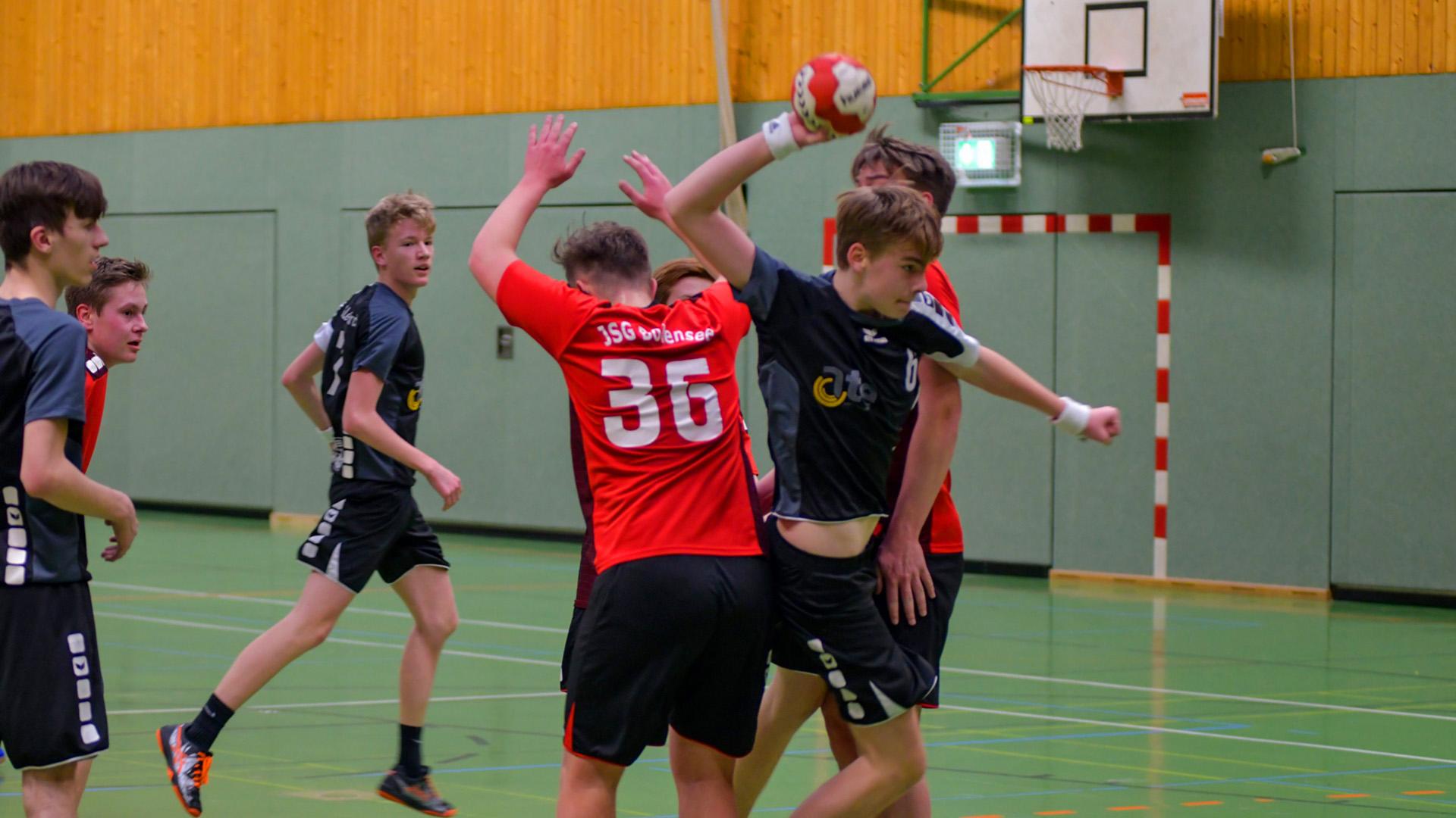 080Slider_mA_tsg_leutkirch_handball