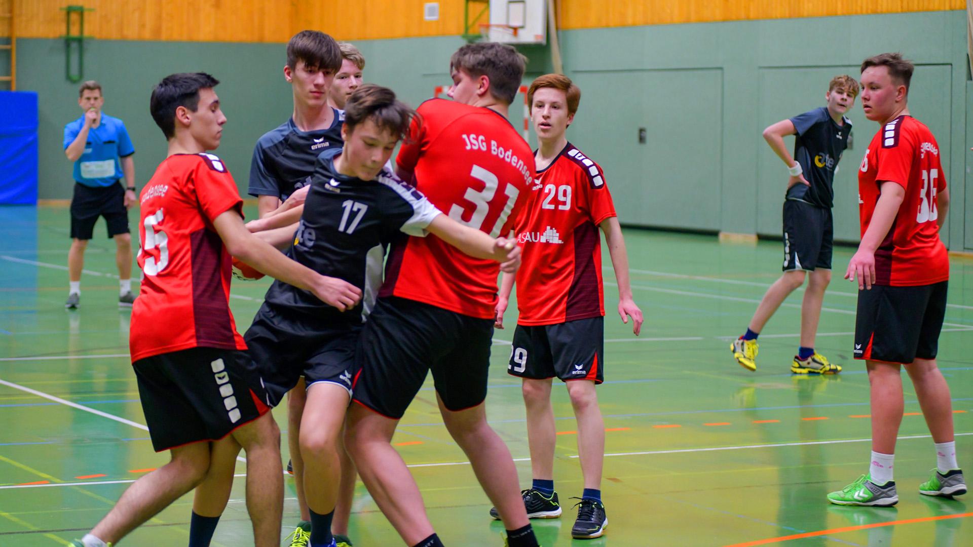 081Slider_mA_tsg_leutkirch_handball