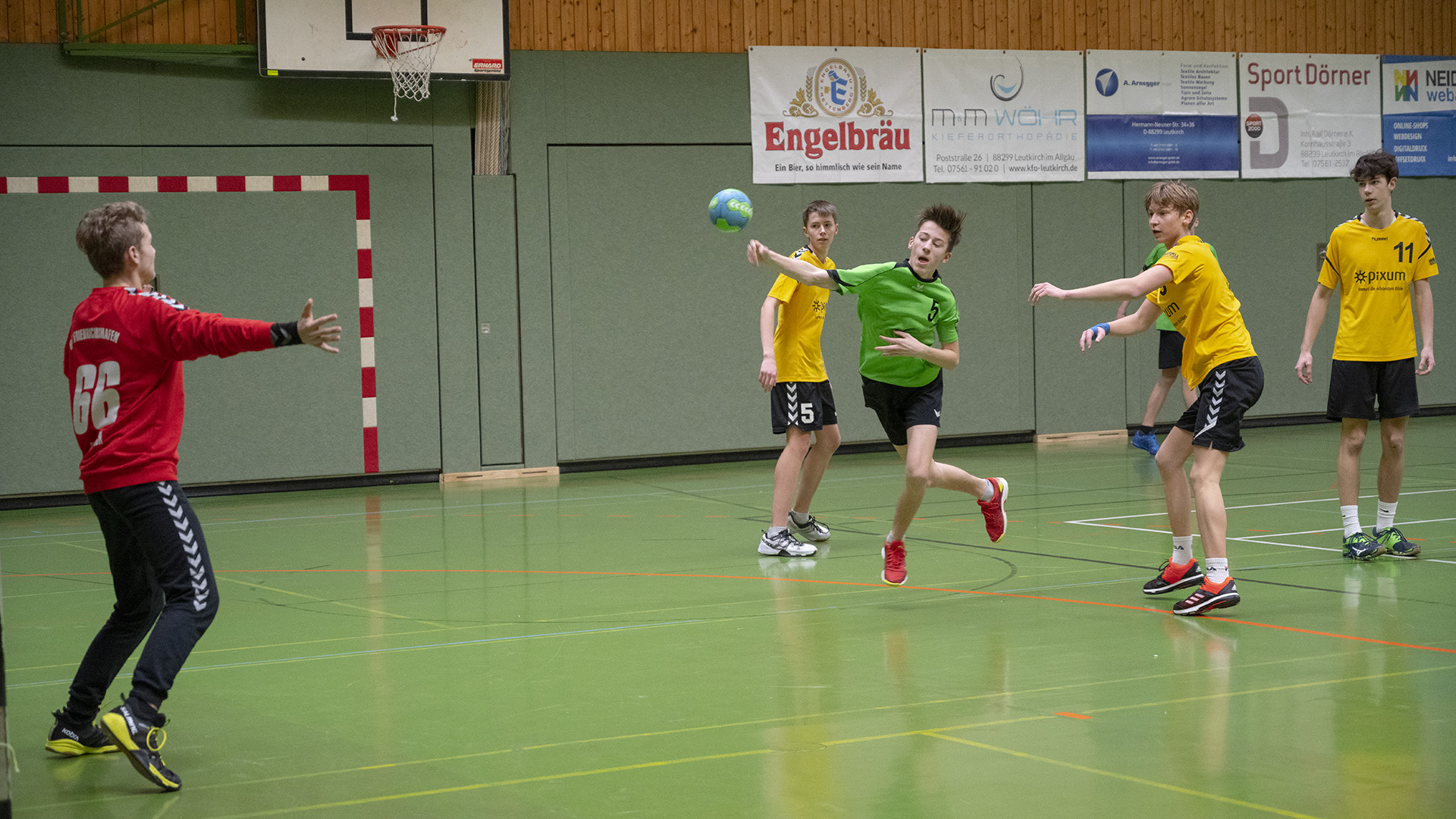 083Slider_mB_tsg_leutkirch_handball
