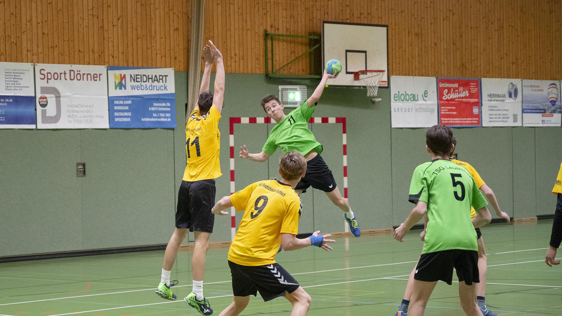 084Slider_mB_tsg_leutkirch_handball