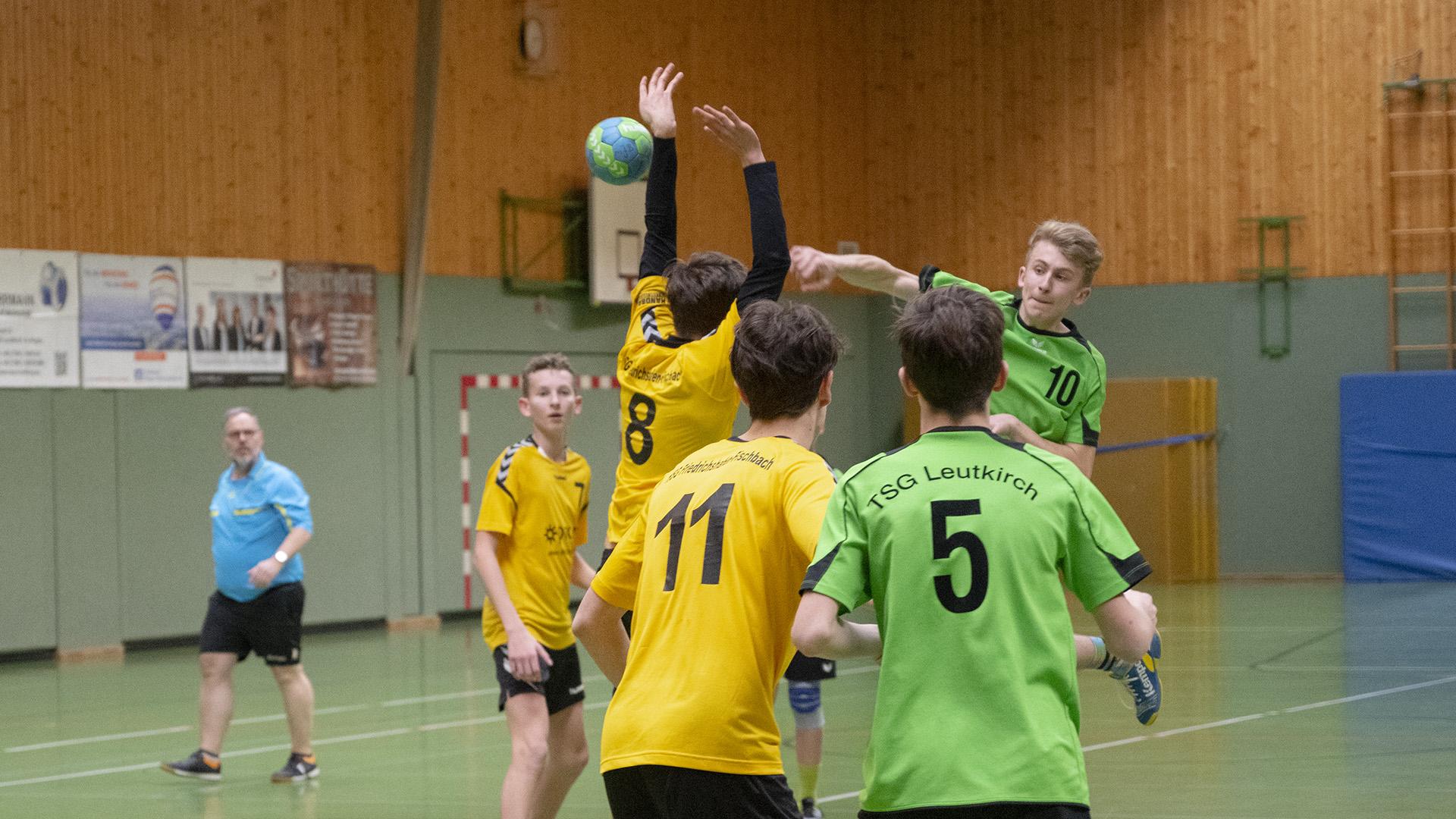 085Slider_mB_tsg_leutkirch_handball