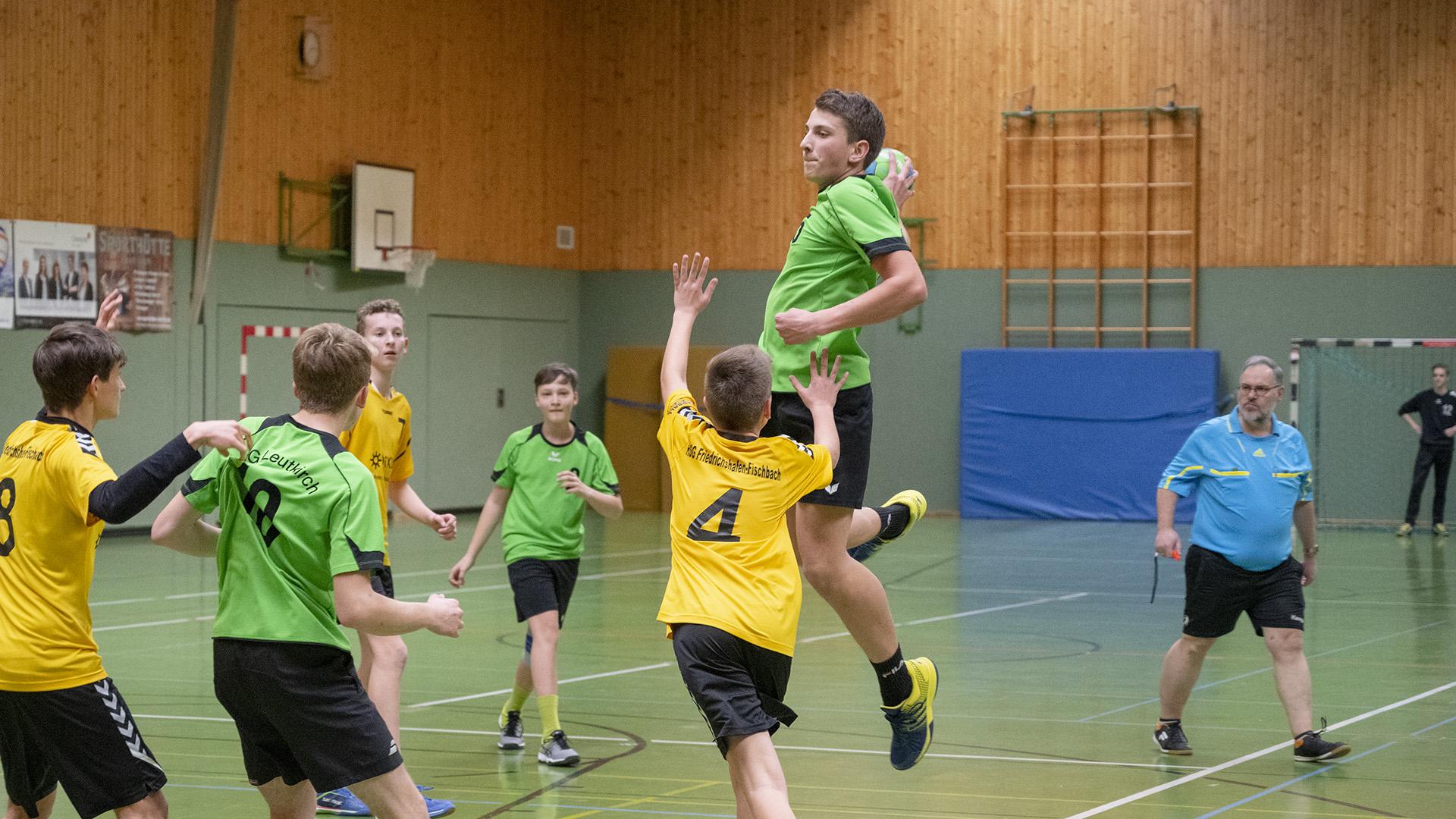 086Slider_mB_tsg_leutkirch_handball