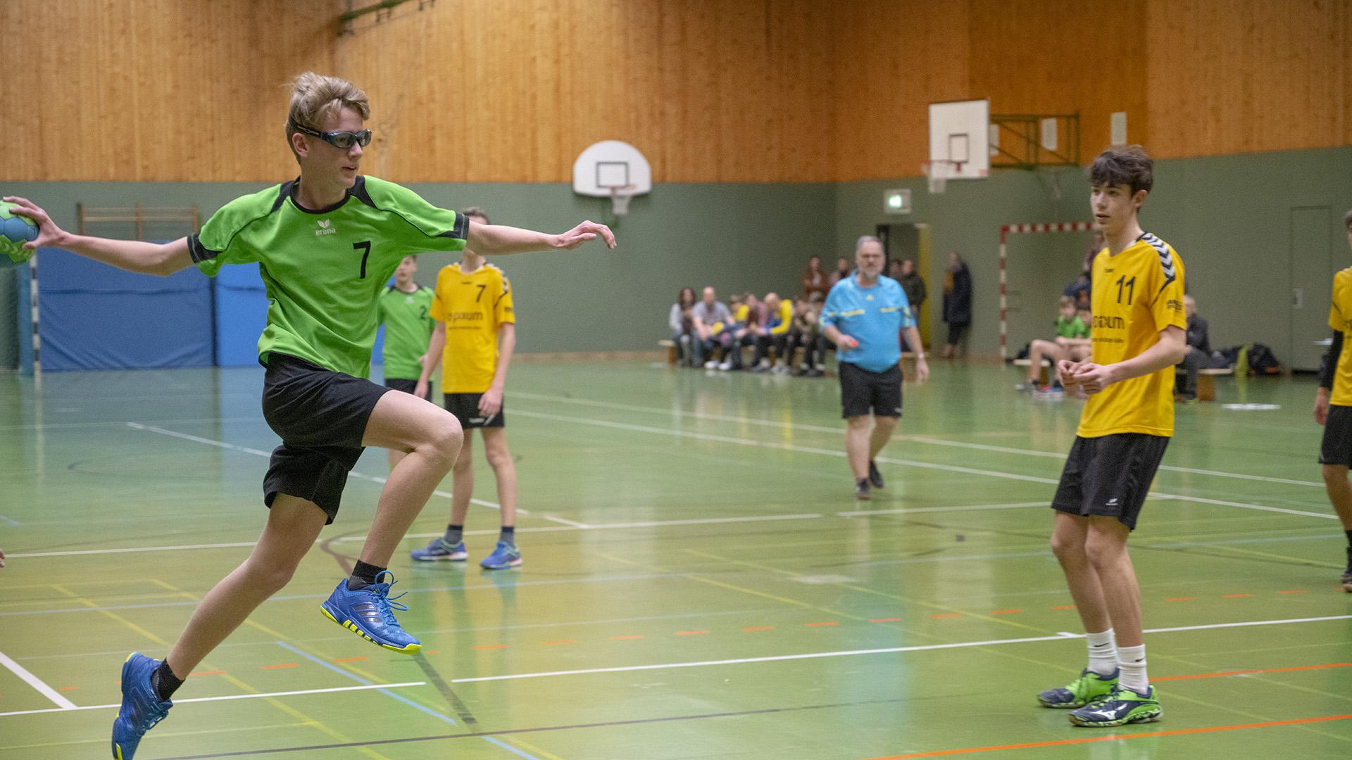 087Slider_mB_tsg_leutkirch_handball