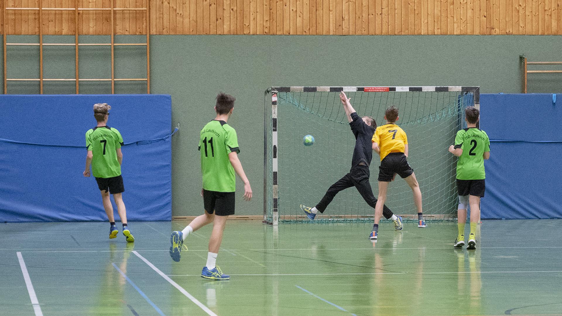 088Slider_mB_tsg_leutkirch_handball