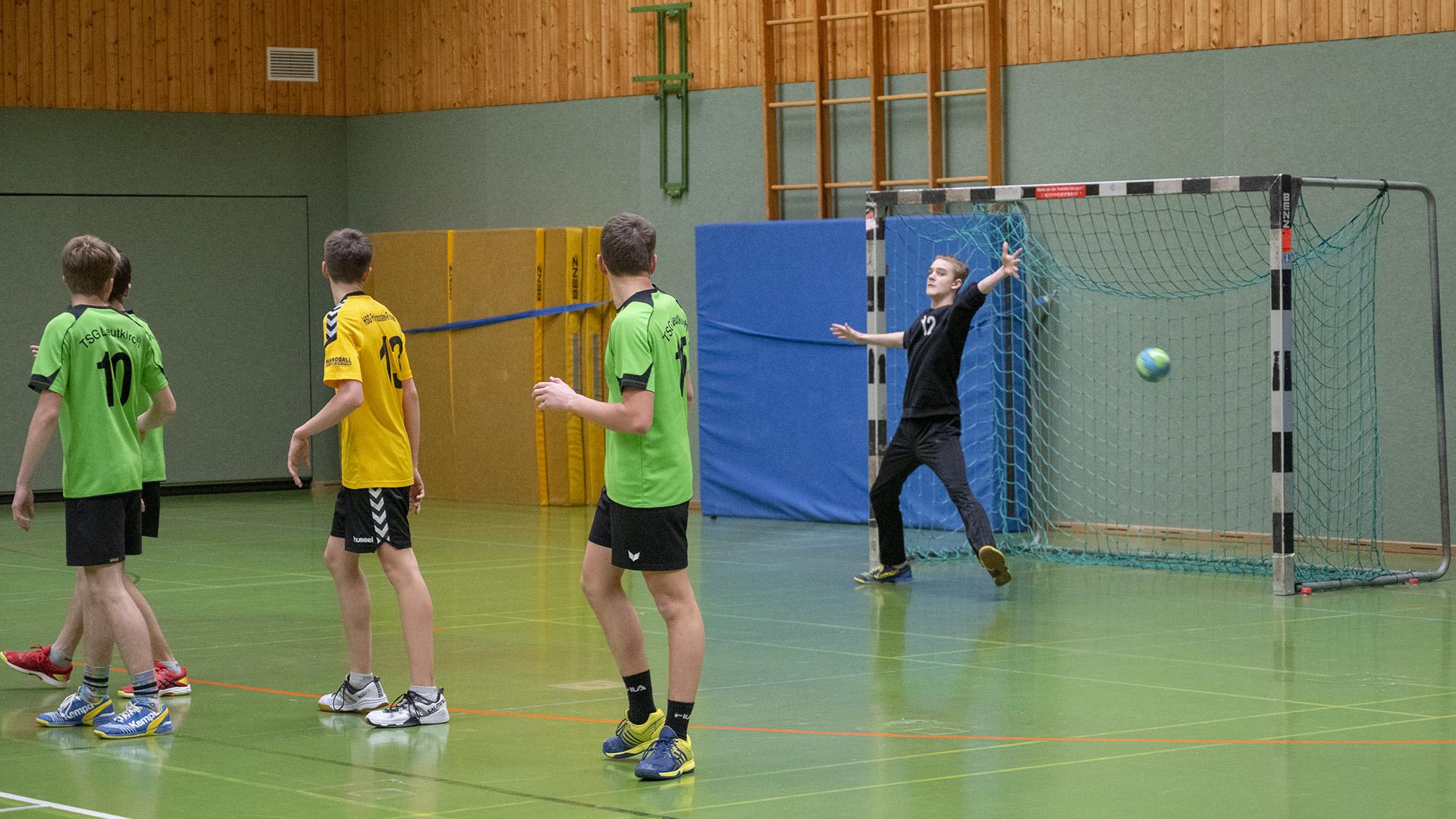 089Slider_mB_tsg_leutkirch_handball