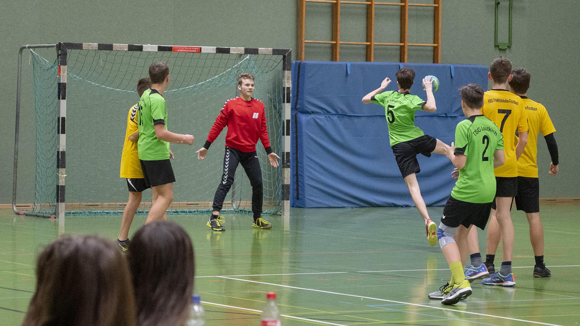 090Slider_mB_tsg_leutkirch_handball