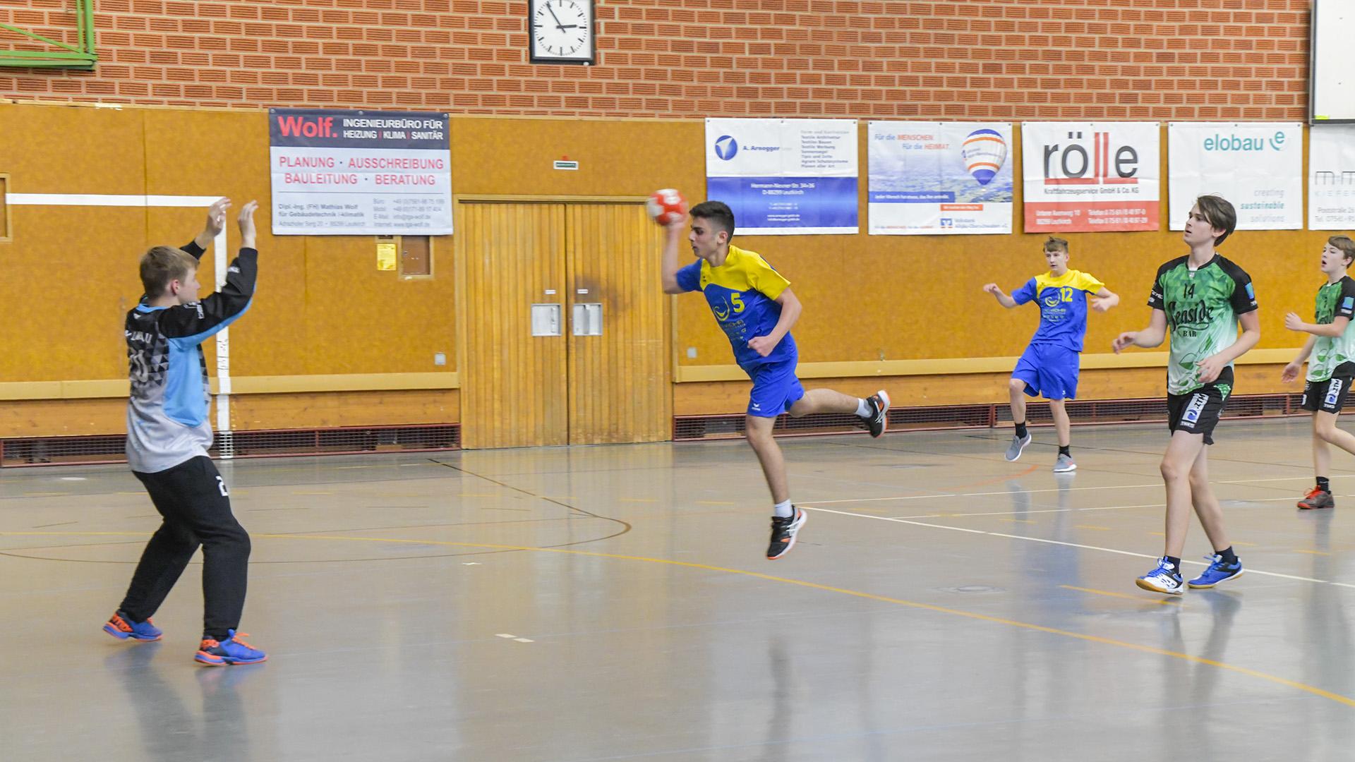 091Slider_mC_tsg_leutkirch_handball