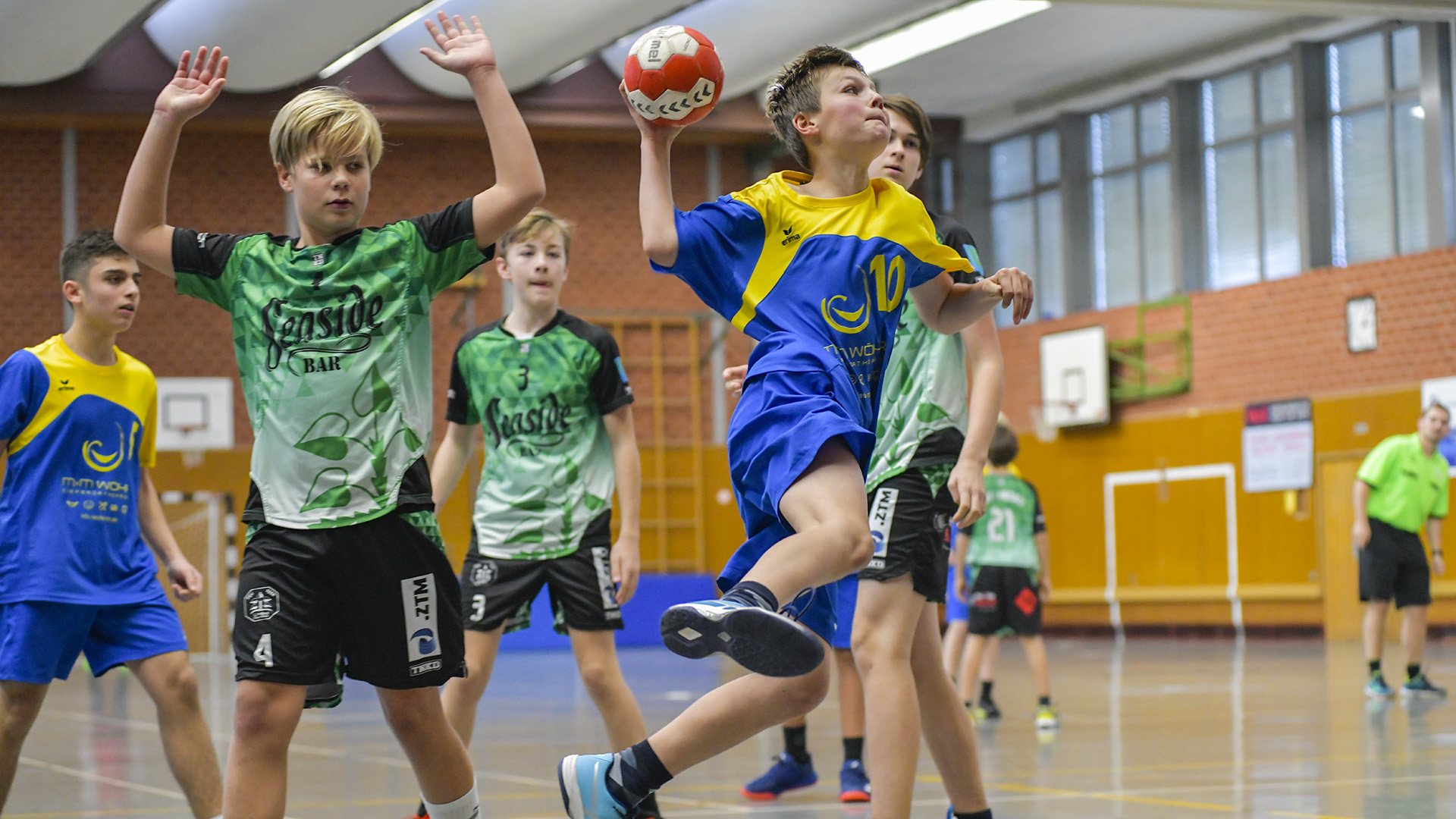 092Slider_mC_tsg_leutkirch_handball