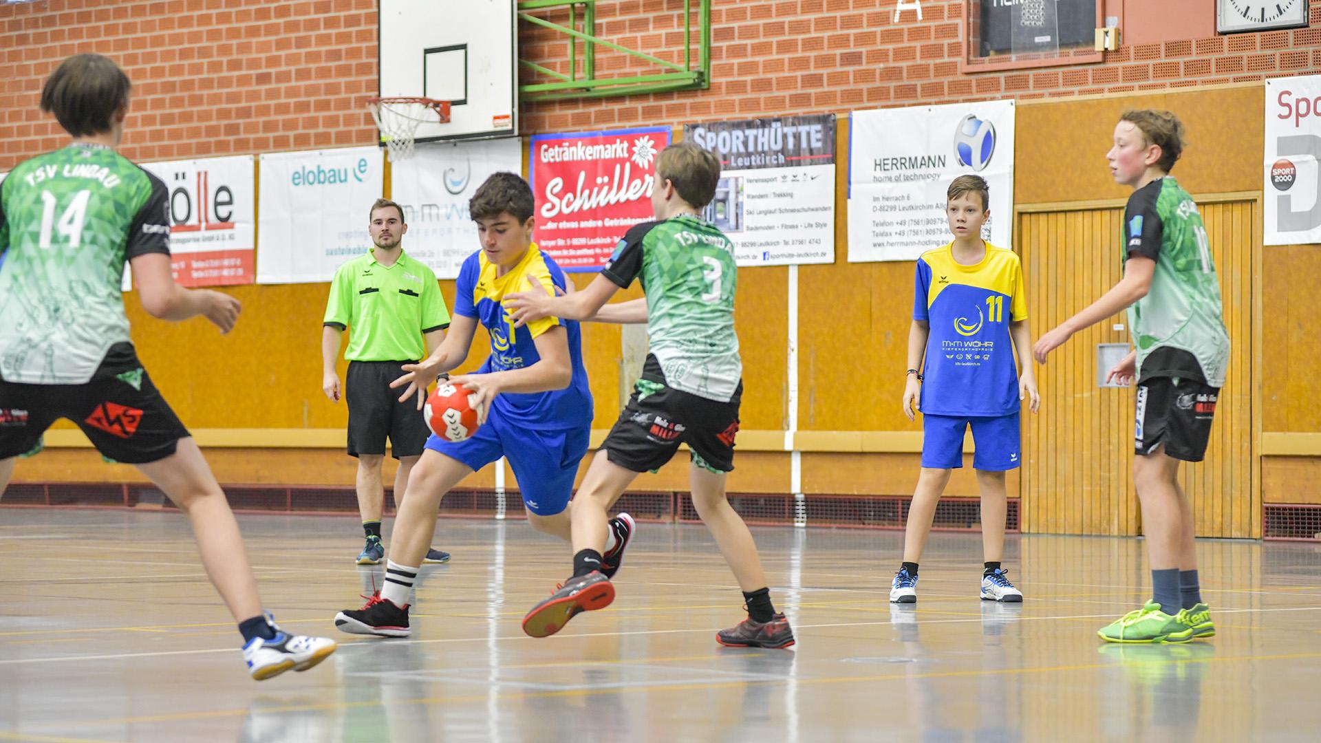 093Slider_mC_tsg_leutkirch_handball