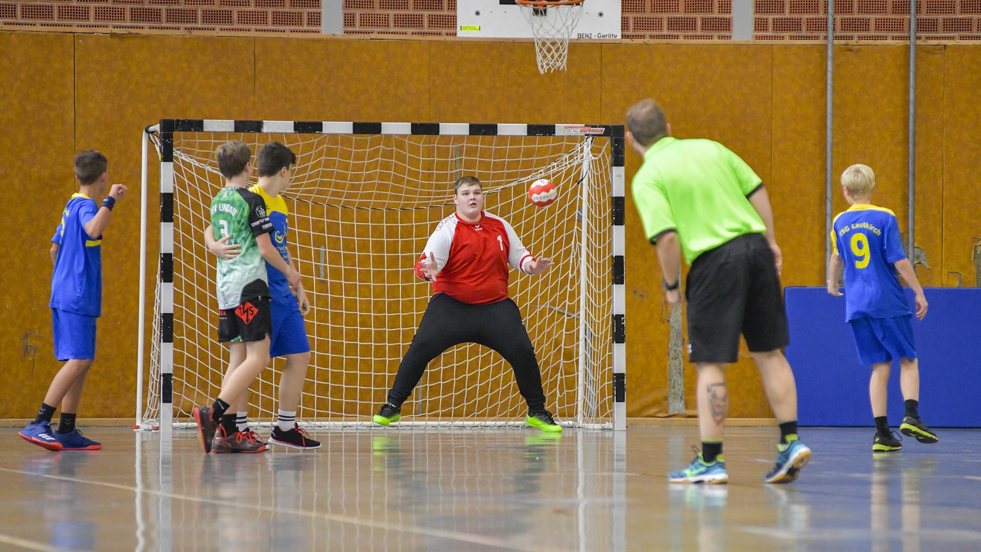 094Slider_mC_tsg_leutkirch_handball