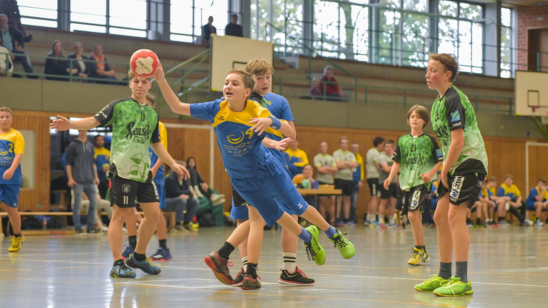 095Slider_mC_tsg_leutkirch_handball