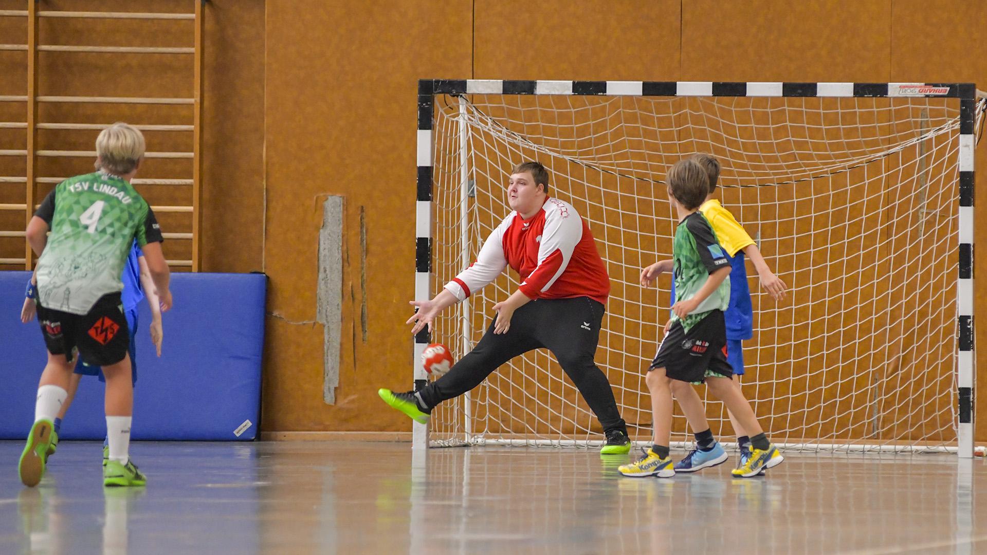 096Slider_mC_tsg_leutkirch_handball