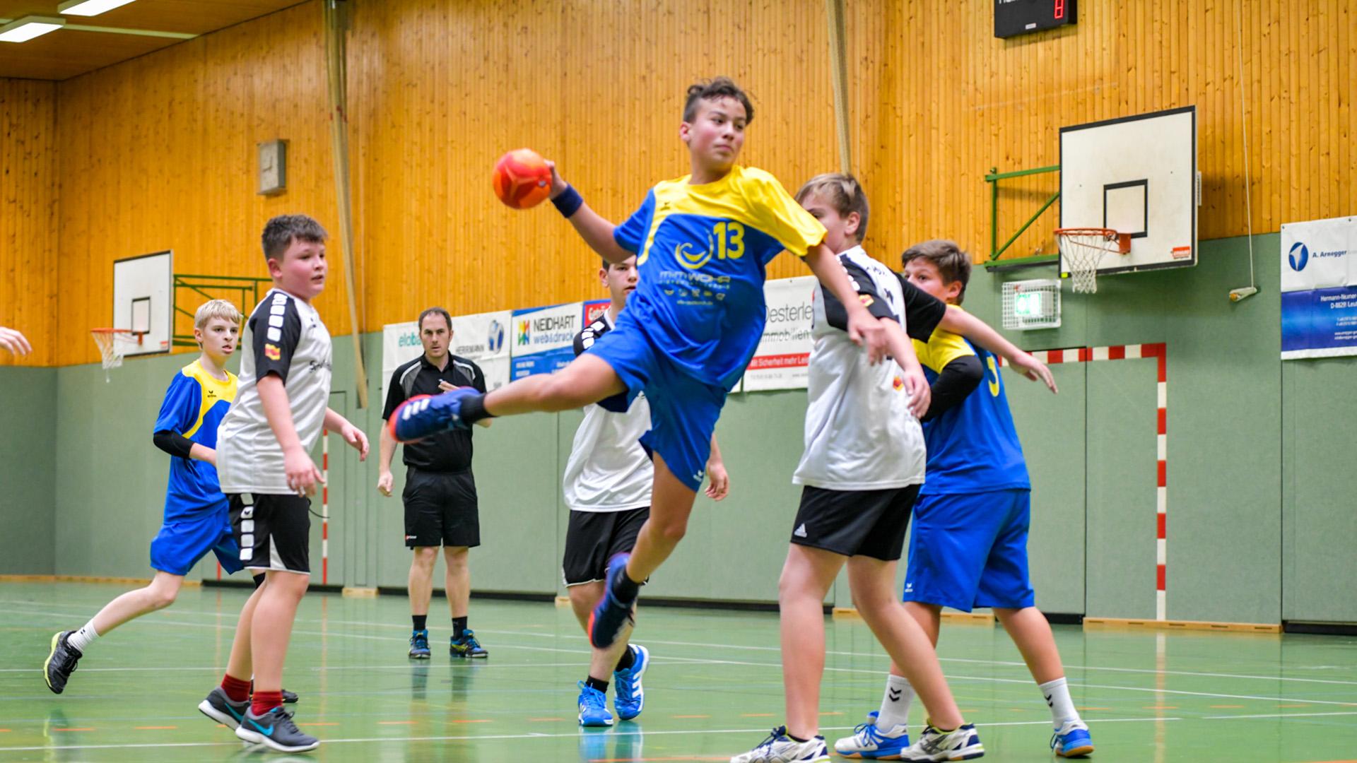 097Slider_mC_tsg_leutkirch_handball