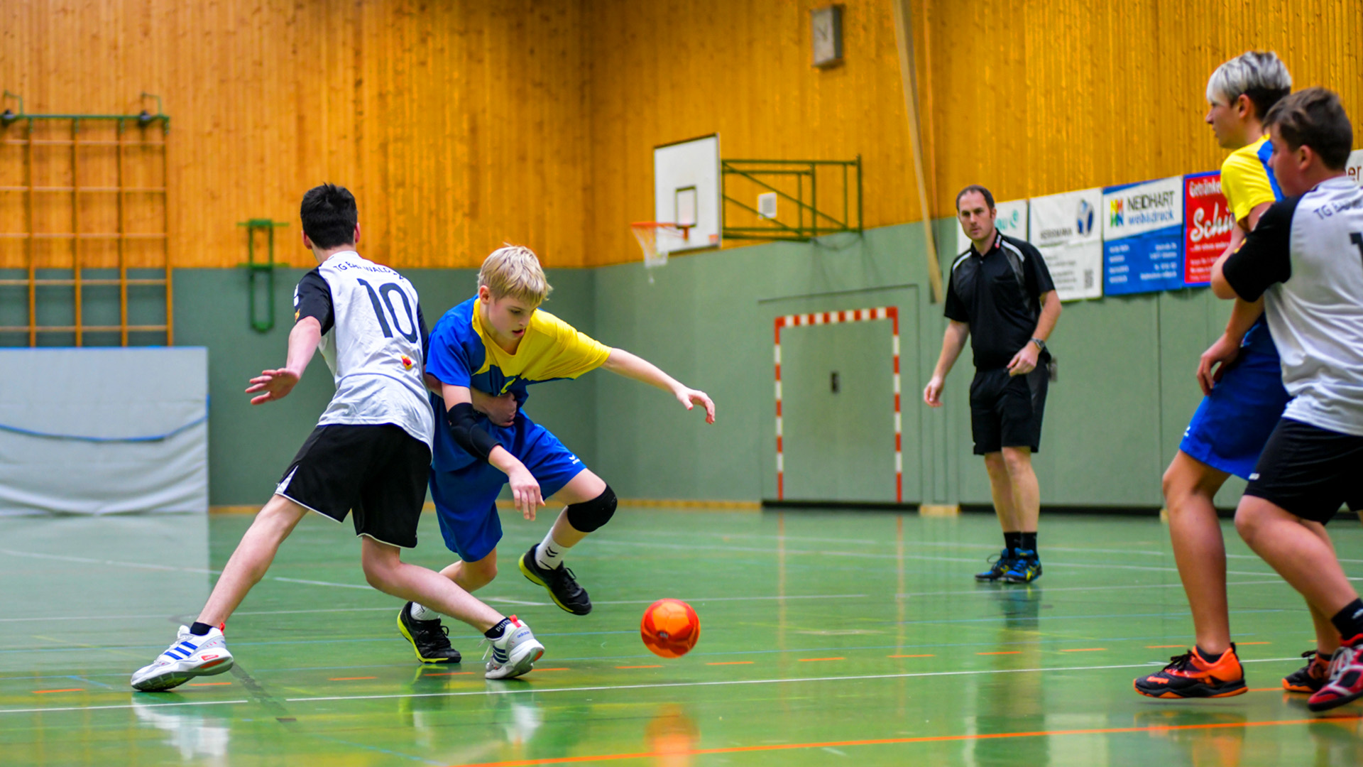 098Slider_mC_tsg_leutkirch_handball