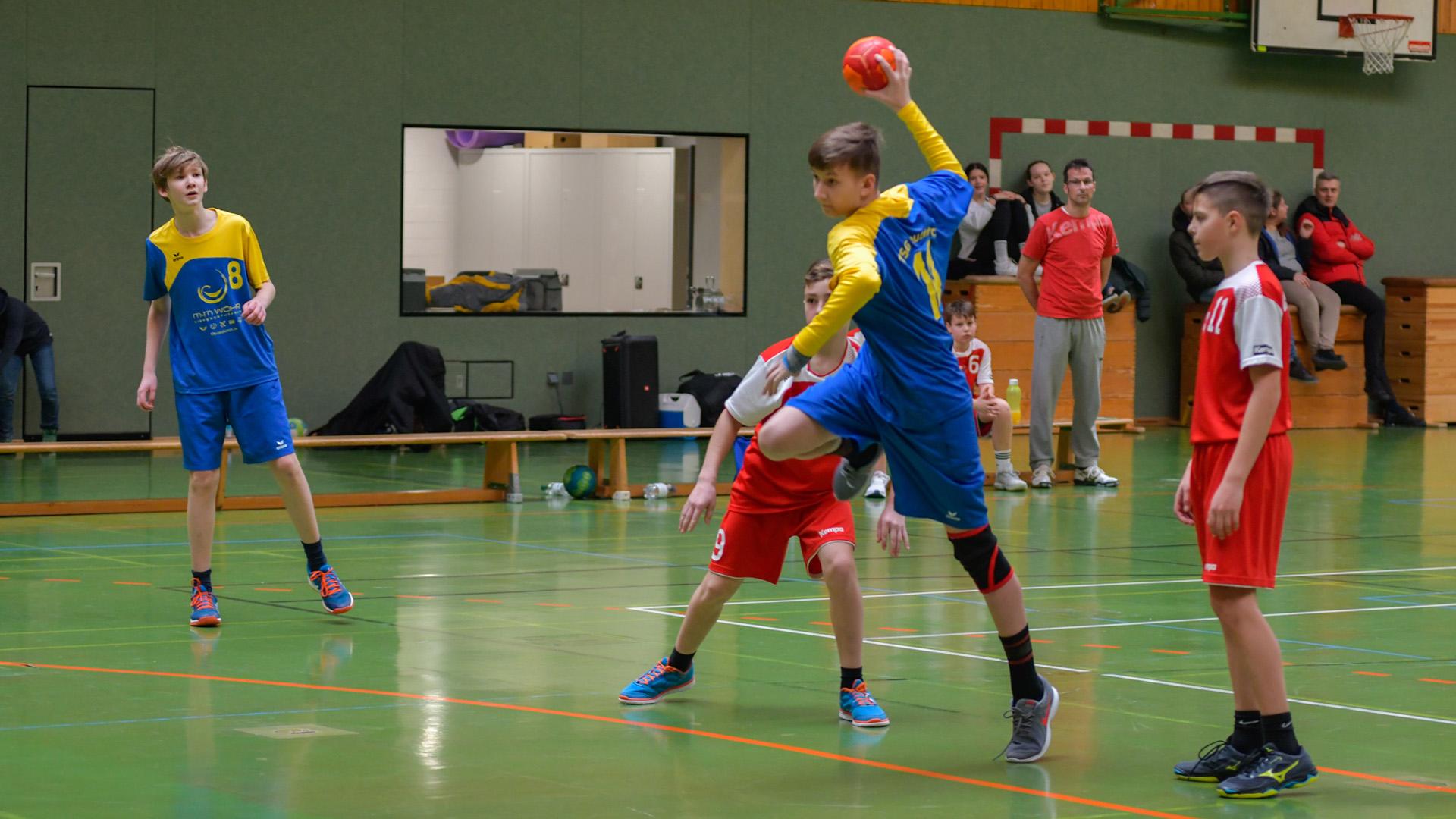 100Slider_mC_tsg_leutkirch_handball