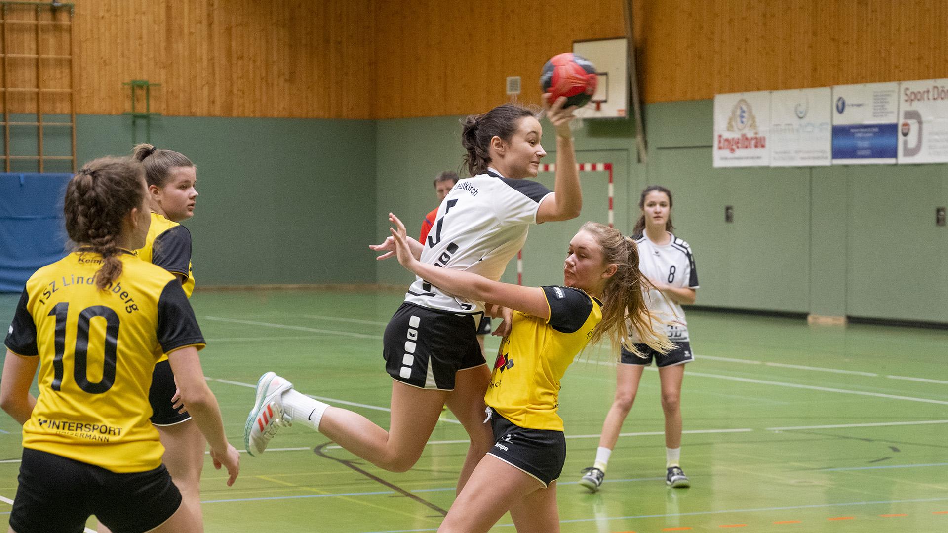 102Slider_wA_tsg_leutkirch_handball