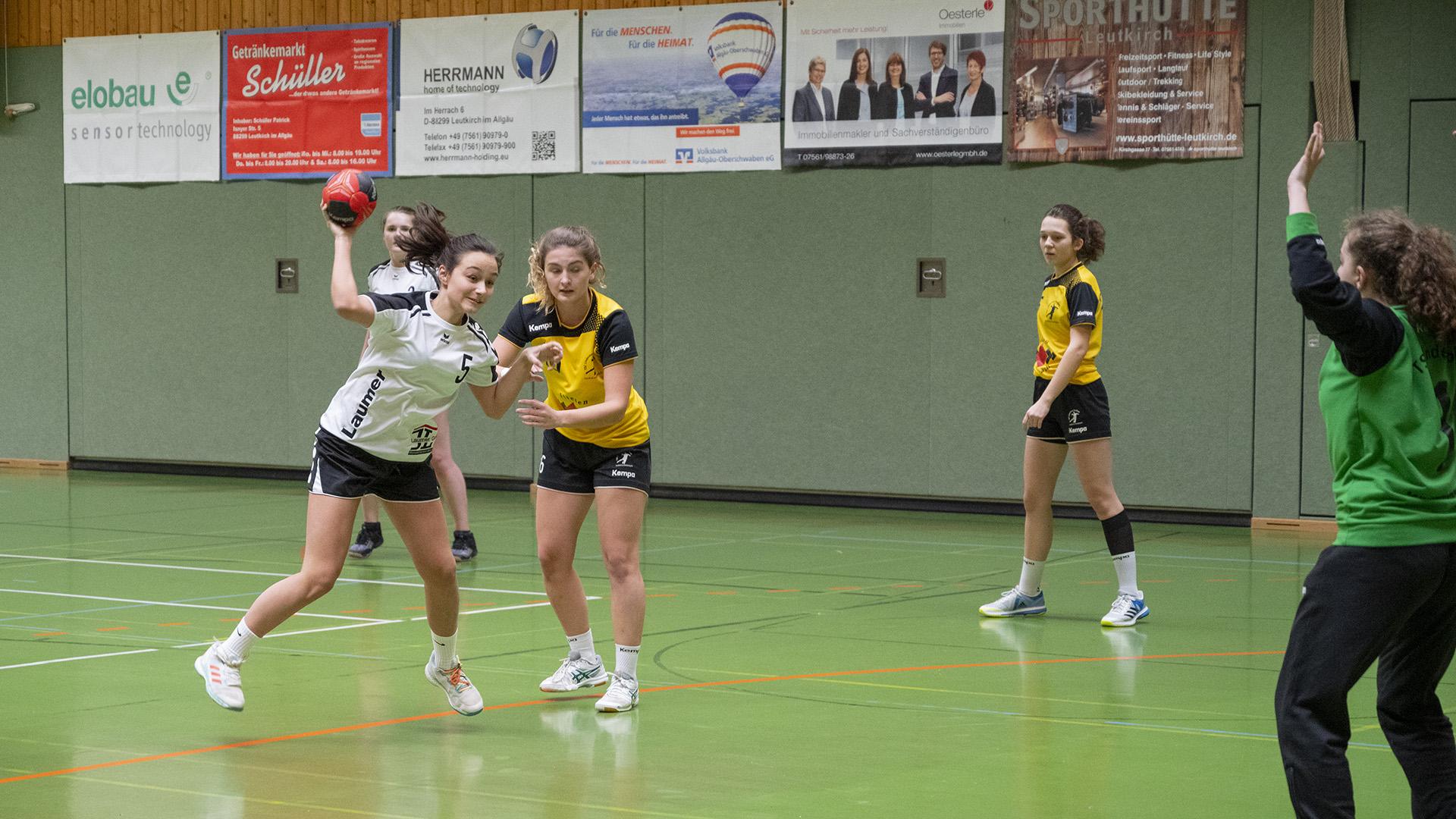 103Slider_wA_tsg_leutkirch_handball
