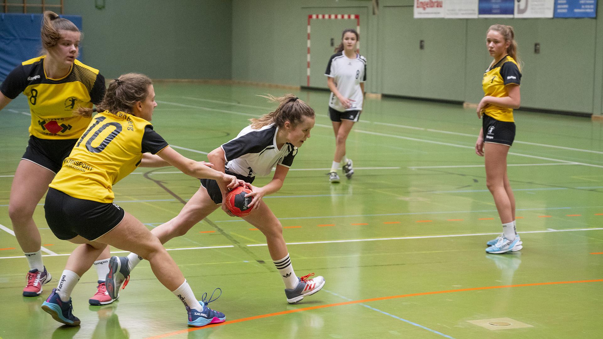 104Slider_wA_tsg_leutkirch_handball