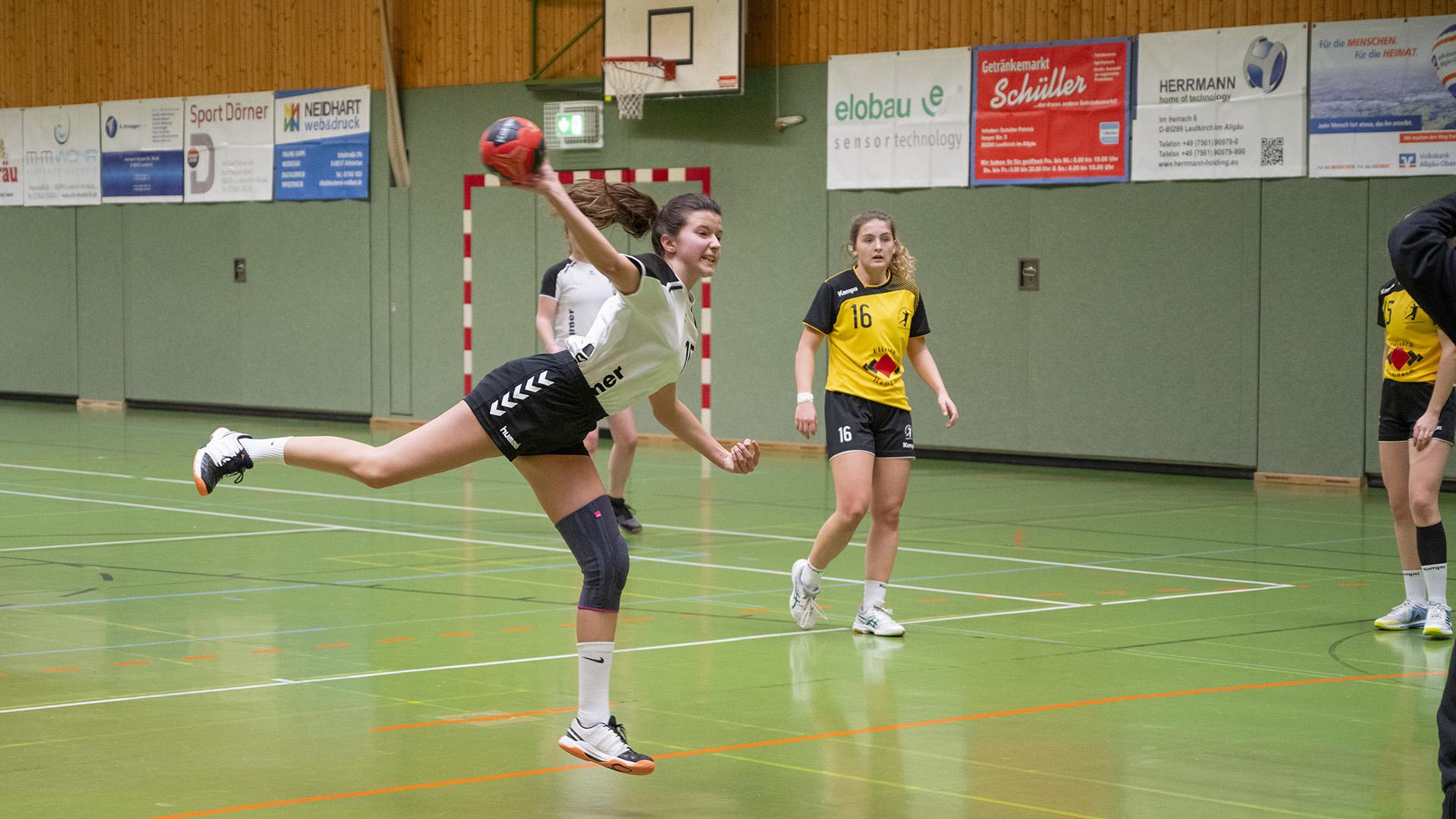 105Slider_wA_tsg_leutkirch_handball