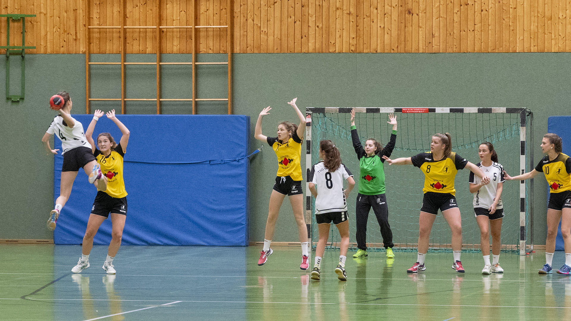 106Slider_wA_tsg_leutkirch_handball