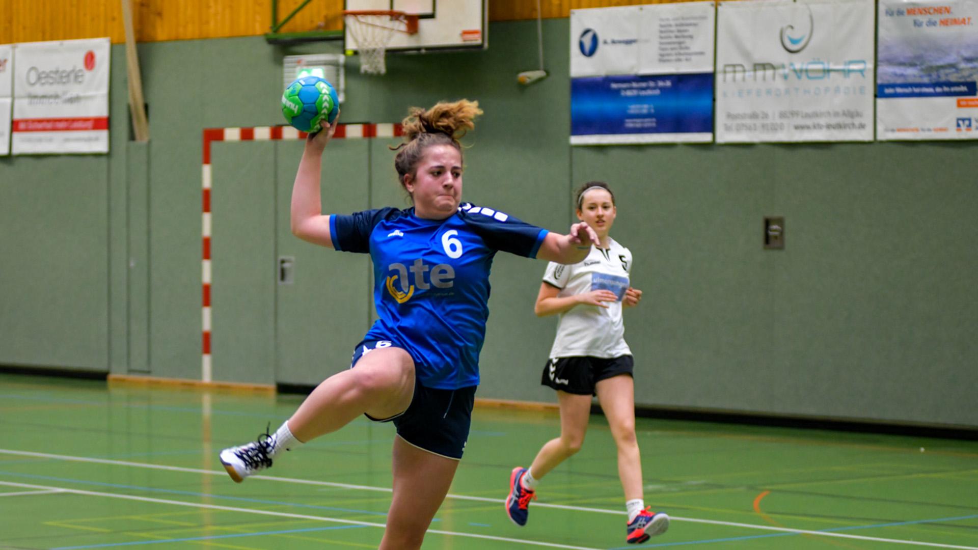 107Slider_wA_tsg_leutkirch_handball