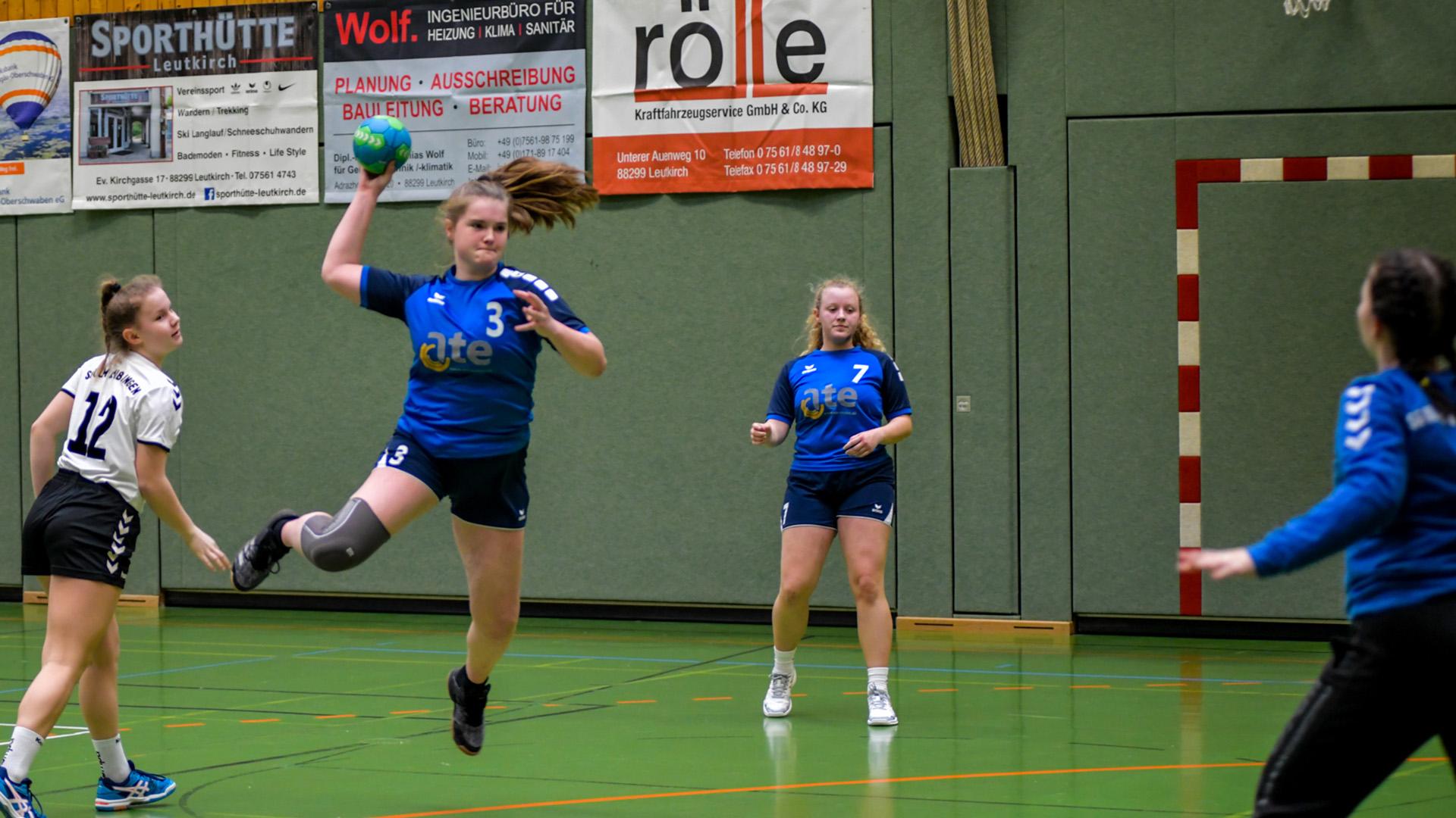 108Slider_wA_tsg_leutkirch_handball