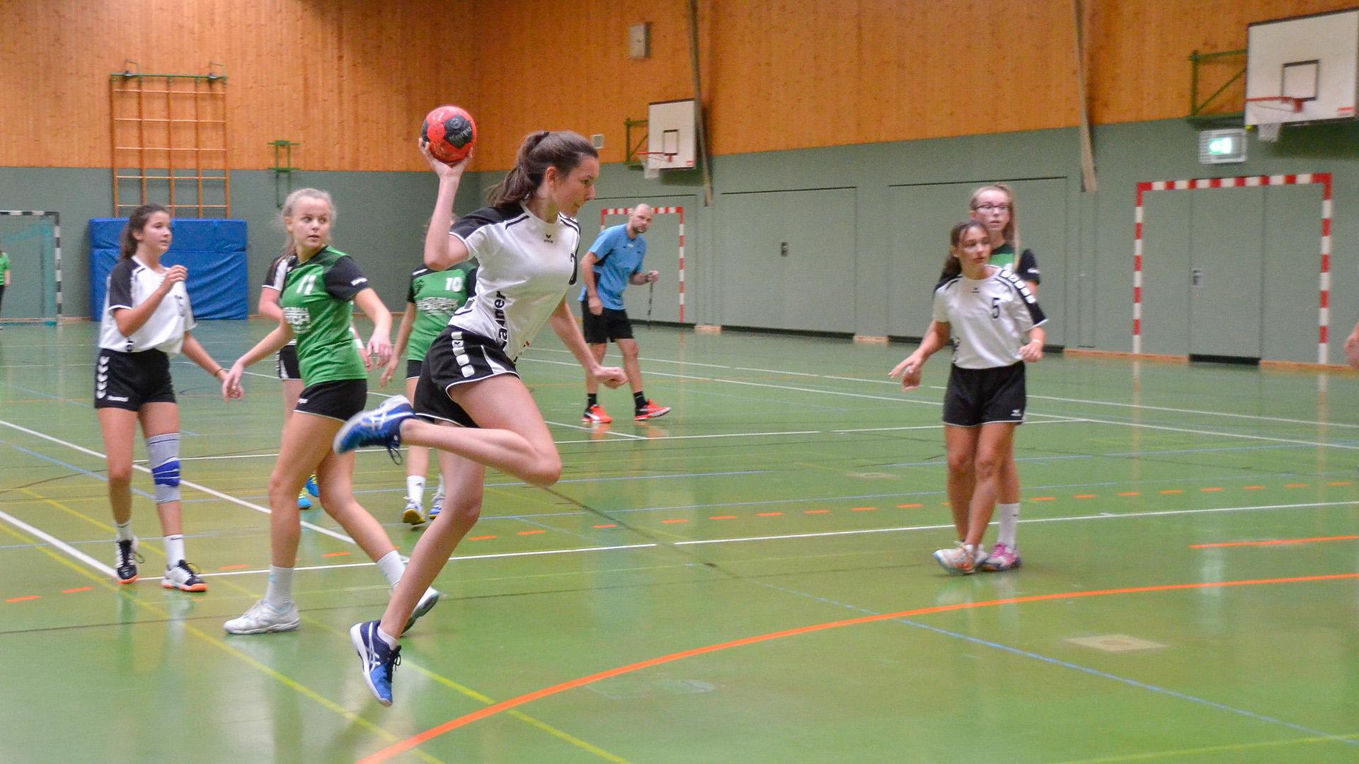 110Slider_wA_tsg_leutkirch_handball