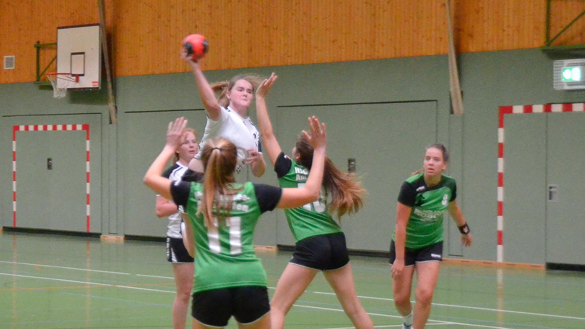 111Slider_wA_tsg_leutkirch_handball