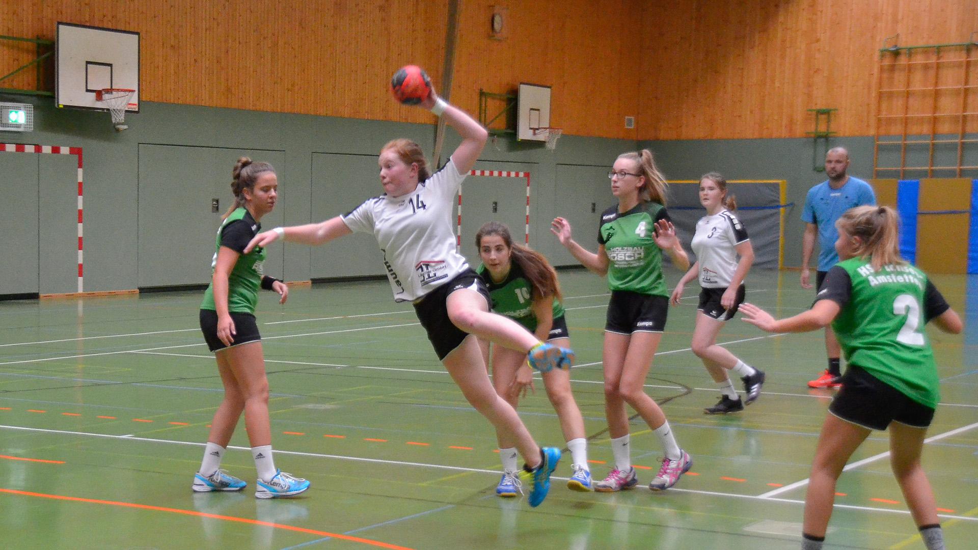 113Slider_wA_tsg_leutkirch_handball