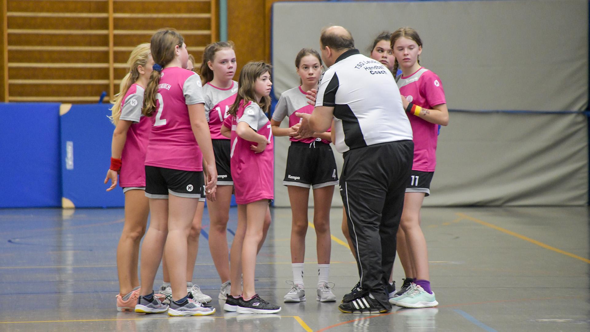 114Slider_wC_tsg_leutkirch_handball