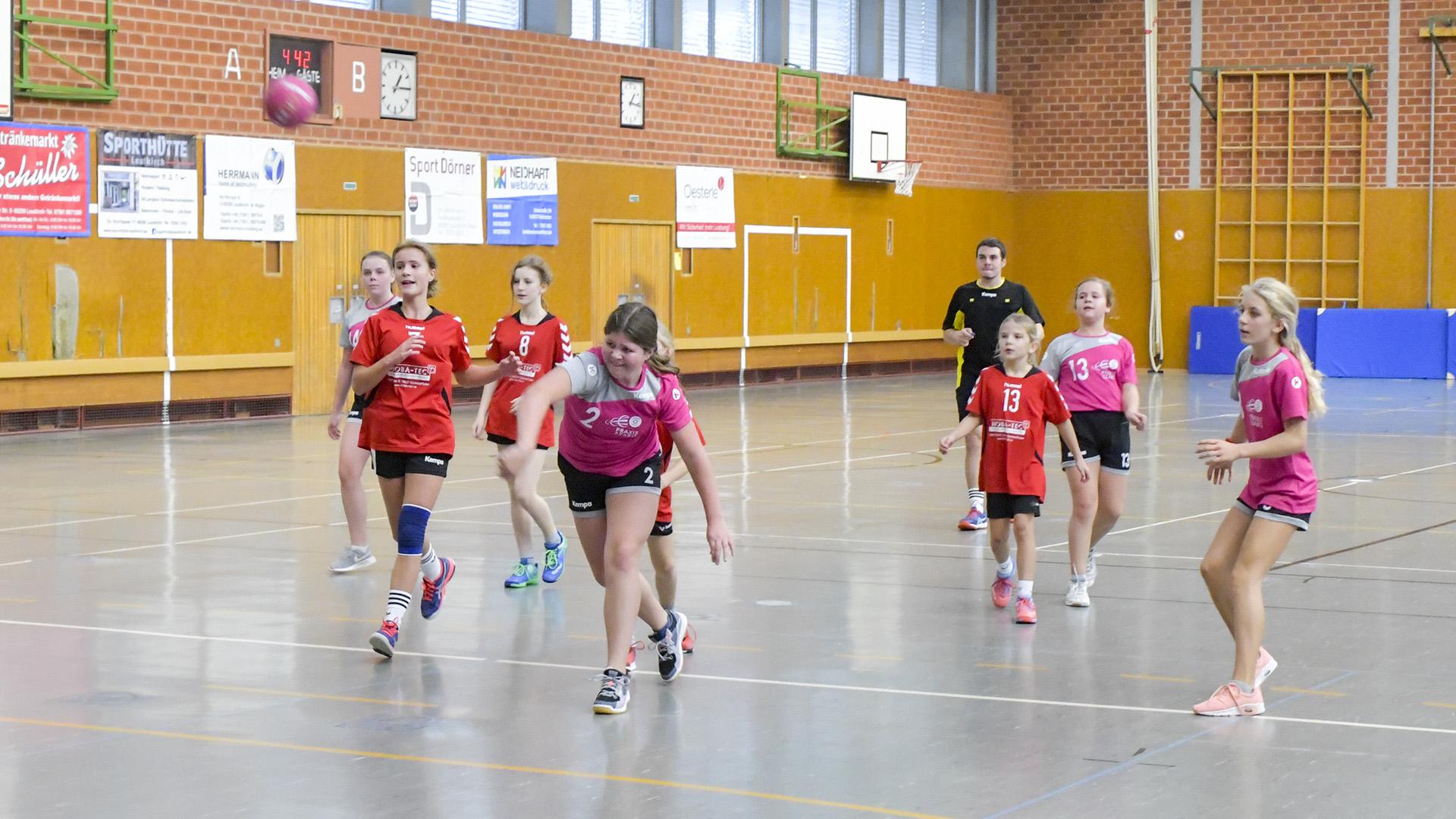 116Slider_wC_tsg_leutkirch_handball