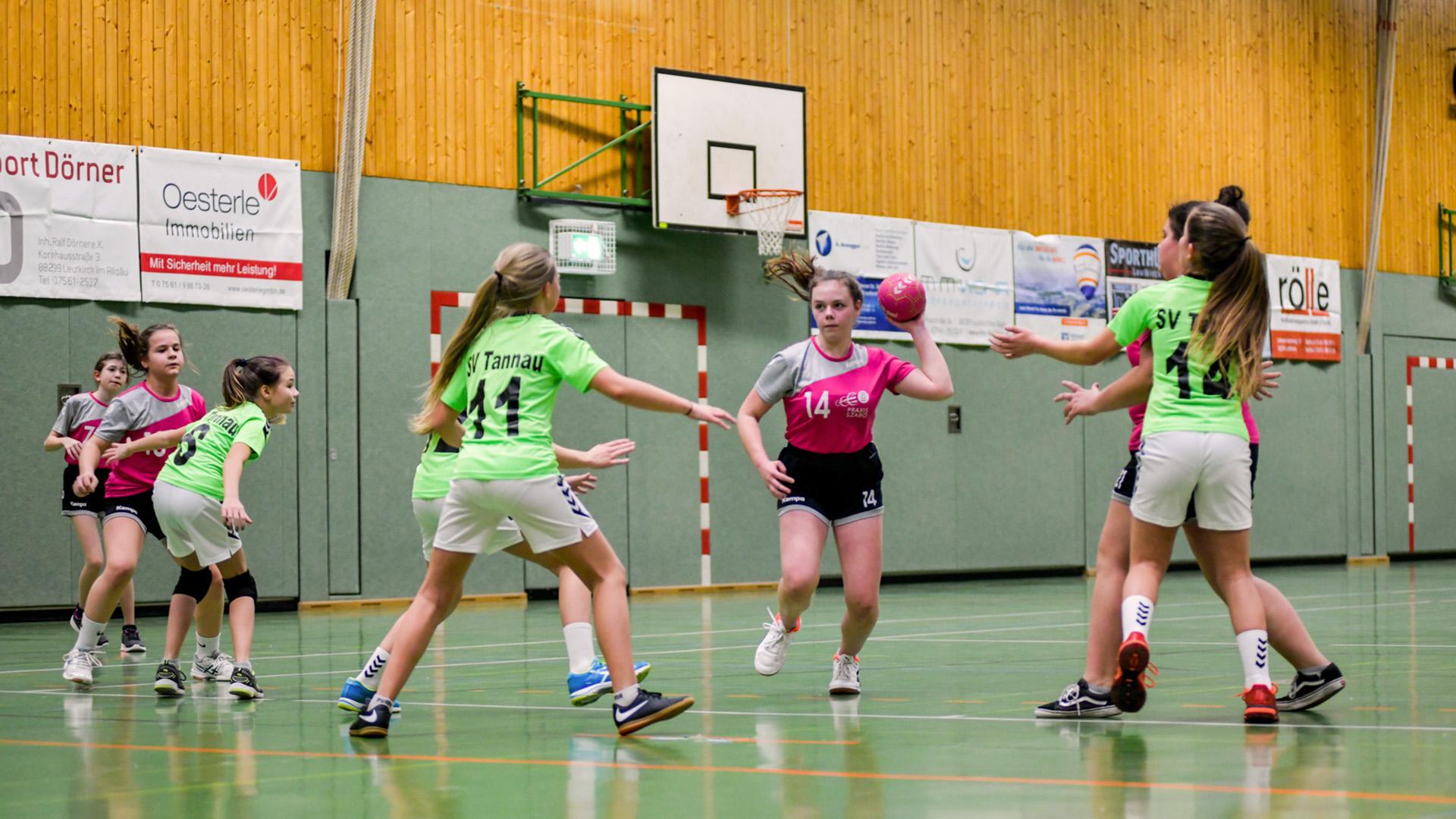 117Slider_wC_tsg_leutkirch_handball