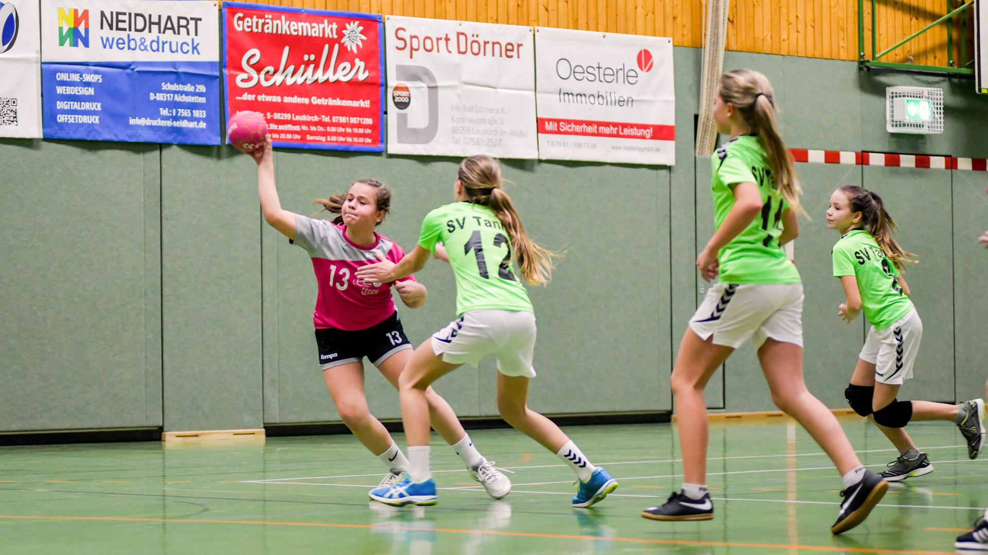 118Slider_wC_tsg_leutkirch_handball
