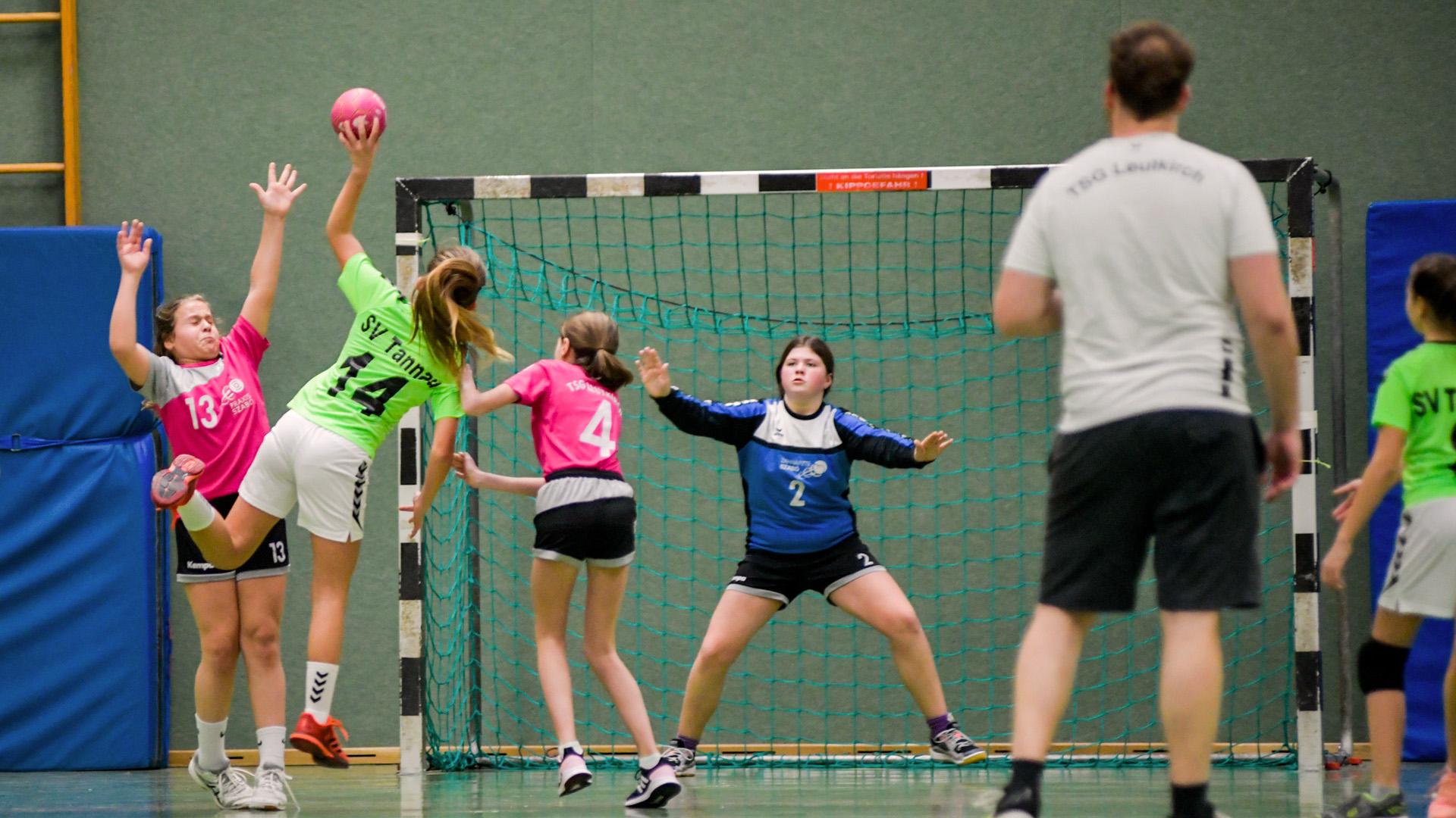 119Slider_wC_tsg_leutkirch_handball