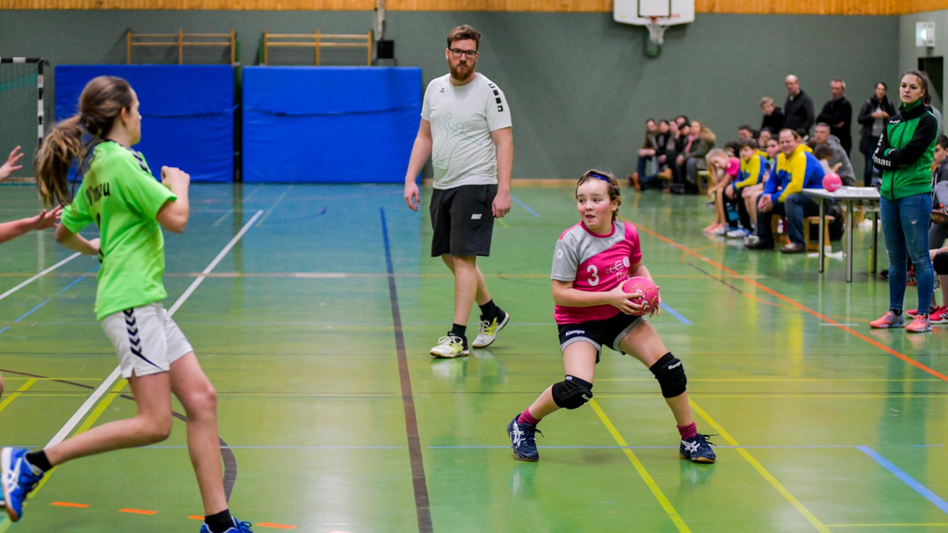 120Slider_wC_tsg_leutkirch_handball