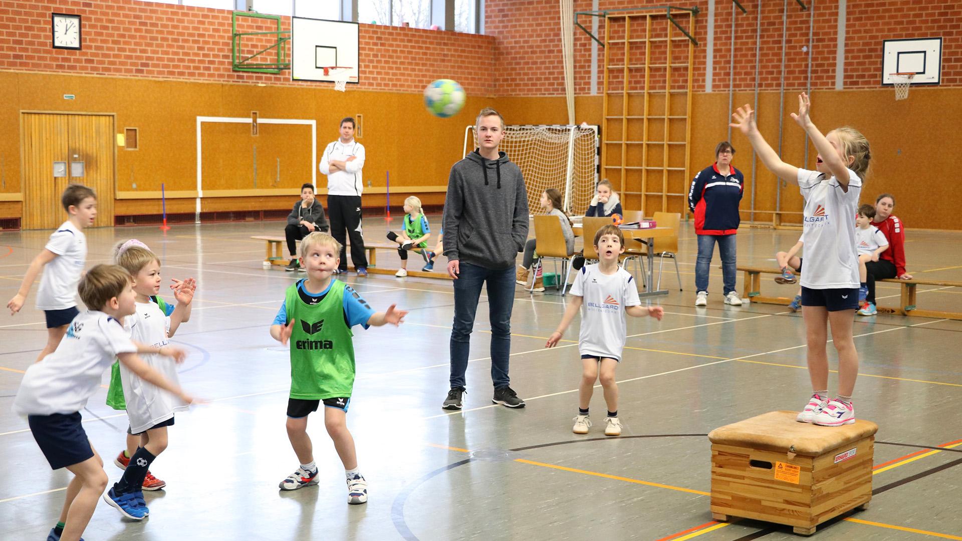 121Slider_Minis_tsg_leutkirch_handball