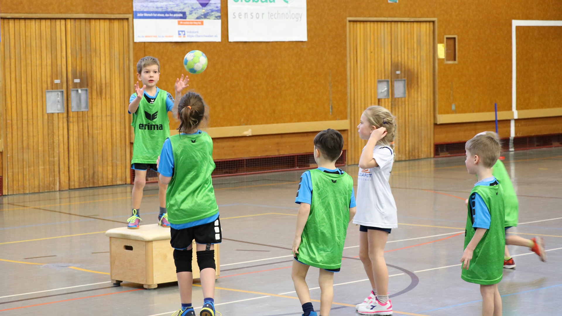 122Slider_Minis_tsg_leutkirch_handball