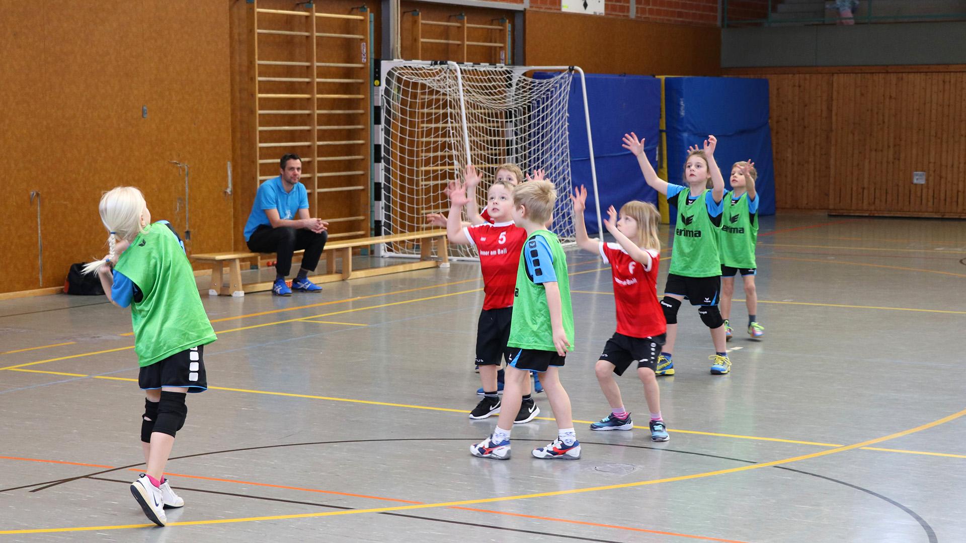 123Slider_Minis_tsg_leutkirch_handball