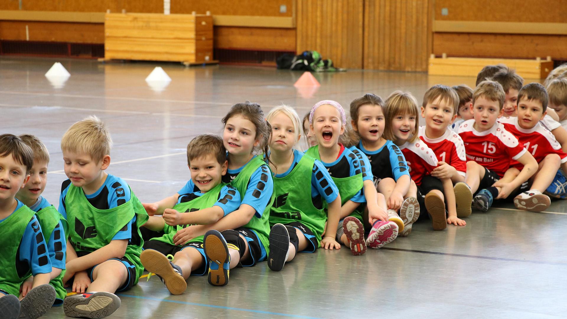124Slider_Minis_tsg_leutkirch_handball