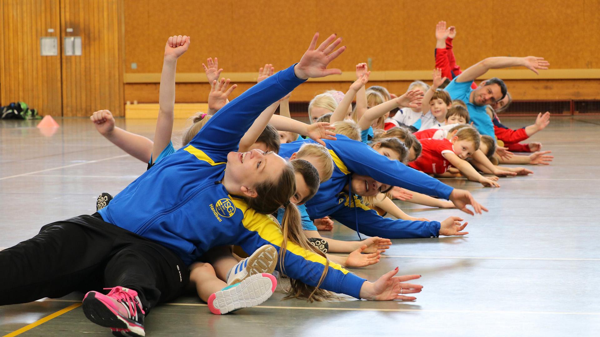 125Slider_Minis_tsg_leutkirch_handball