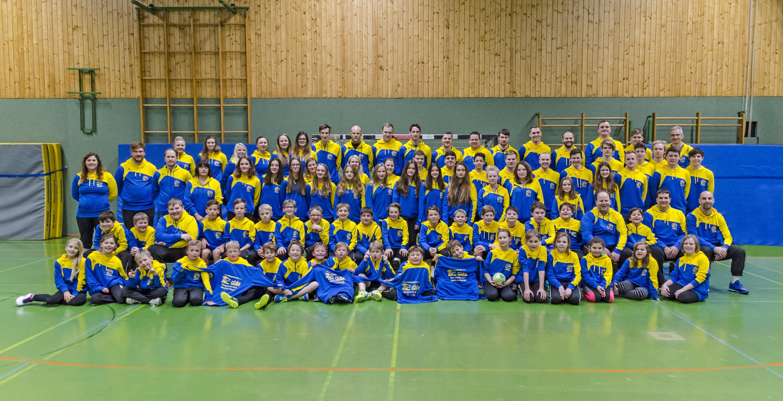 Handball_slider