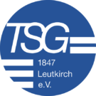 TSG 1847 Leutkirch e.V. – Abteilung Tischtennis