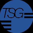 TSG 1847 Leutkirch e.V. – Abteilung Volleyball